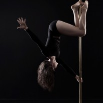© Studio Verve Dance Fitness 2013. All rights reserved.