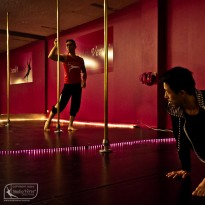 Every pole dancing performance is exciting and challenges the dancer as they step onto the stage. Learning pole dancing is a great skill.