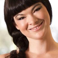 Phoebe Shand Polarity 2015 dancer