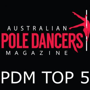 APDM Top 50